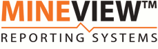 Mineview™ Reporting Systems